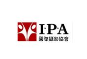 国际摄影协会